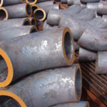 32797-Hot-Forming-Steel-Butt-Weld-Fittings-Elbow-90degree-45deg-Long-Radius--Short-Radius-Tees-Reducers-1