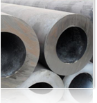 alloy_seamless_pipe-250x250